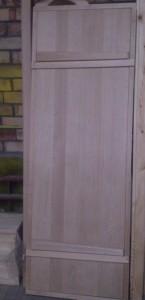 Двери для бани Боборуйск