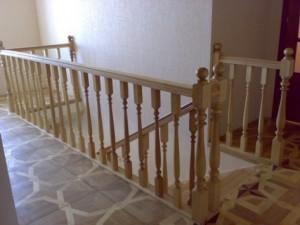 Элементы лестниц Бобруйск