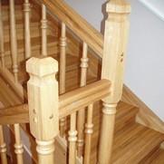 Столбы, опорная колонна Бобруйск