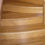 Ступени для лестниц Бобруйск