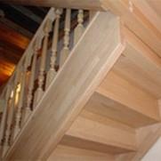 Тетива для лестницы Бобруйск